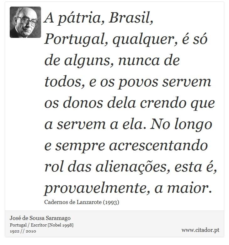 jose saramago essay blindness