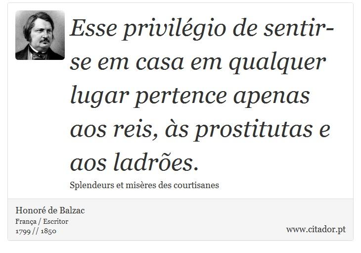 prostitutas paginas apenas