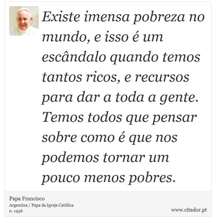 Resultado de imagem para papa francisco frases aos jovens
