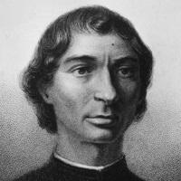 Nicolau Maquiavel Citações Frases E Aforismos Citador