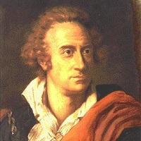 Vittorio alfieri cita es frases e aforismos citador - Sublime specchio di veraci detti ...