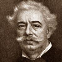 Edmondo Amicis