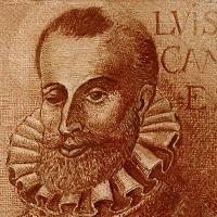 Luís Vaz Camões