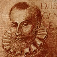 Poema Mudam Se Os Tempos Mudam Se As Vontades Luis Vaz Camoes