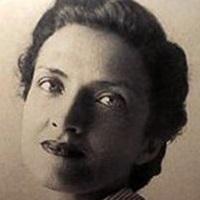 Poema Lua Adversa Cecilia Meireles Poesia Poemas No Citador