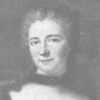 Madame Chatelêt