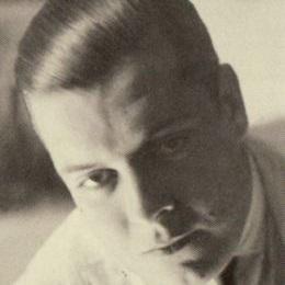 Francisco Bugalho