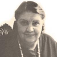 Fernanda de Castro