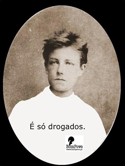 Frases De Sigmund Freud Os Vigaristas O Melhor Do | Auto ... - photo#46
