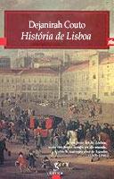 História de Lisboa - Dejanirah Couto