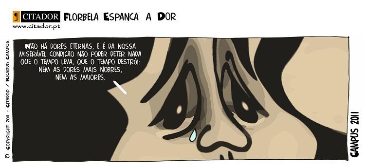 Florbela Espanca - Citações, Frases e Aforismos - Citador