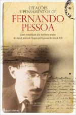 Citações e Pensamentos de Fernando Pessoa